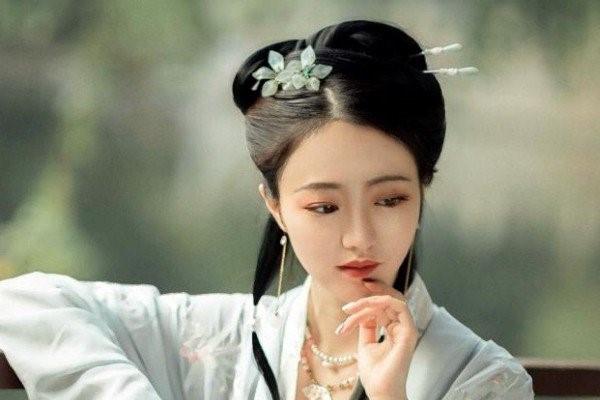 清代时期后宫之中的妃嫔都是如何去避孕的?