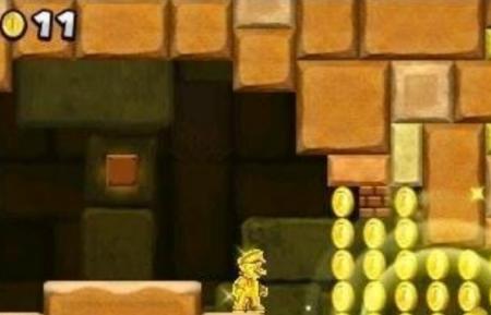 请大神推荐几个任天堂3ds的游戏!!