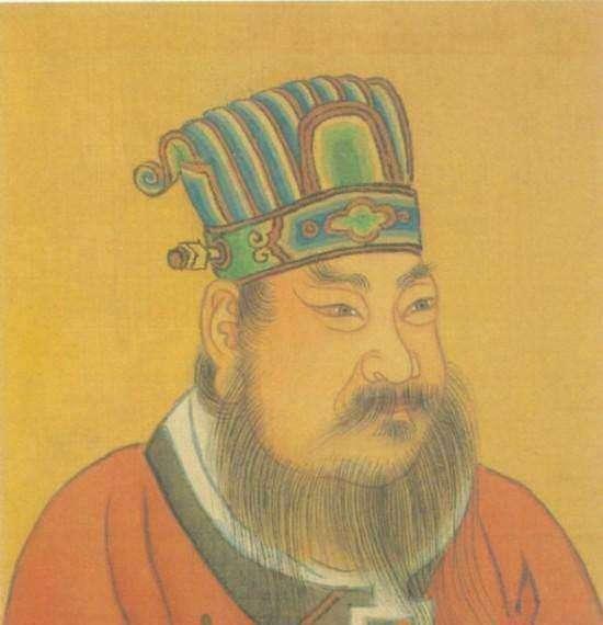 「古代被废的皇帝」古代可以废除皇帝的人是谁