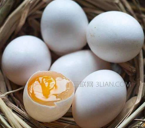 鸽子蛋怎么吃最有营养,什么人不能吃?