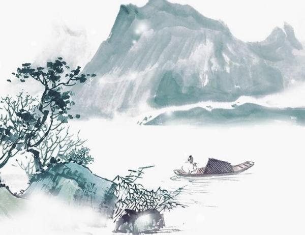 江南风光古诗词,江南风光的古诗词