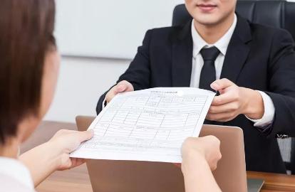 网站有哪些:中国大型的招聘网站有哪些?-U9SEO