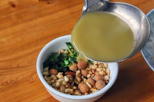 国家扶持补贴的种油茶项目,普通家庭适合承包种植吗?