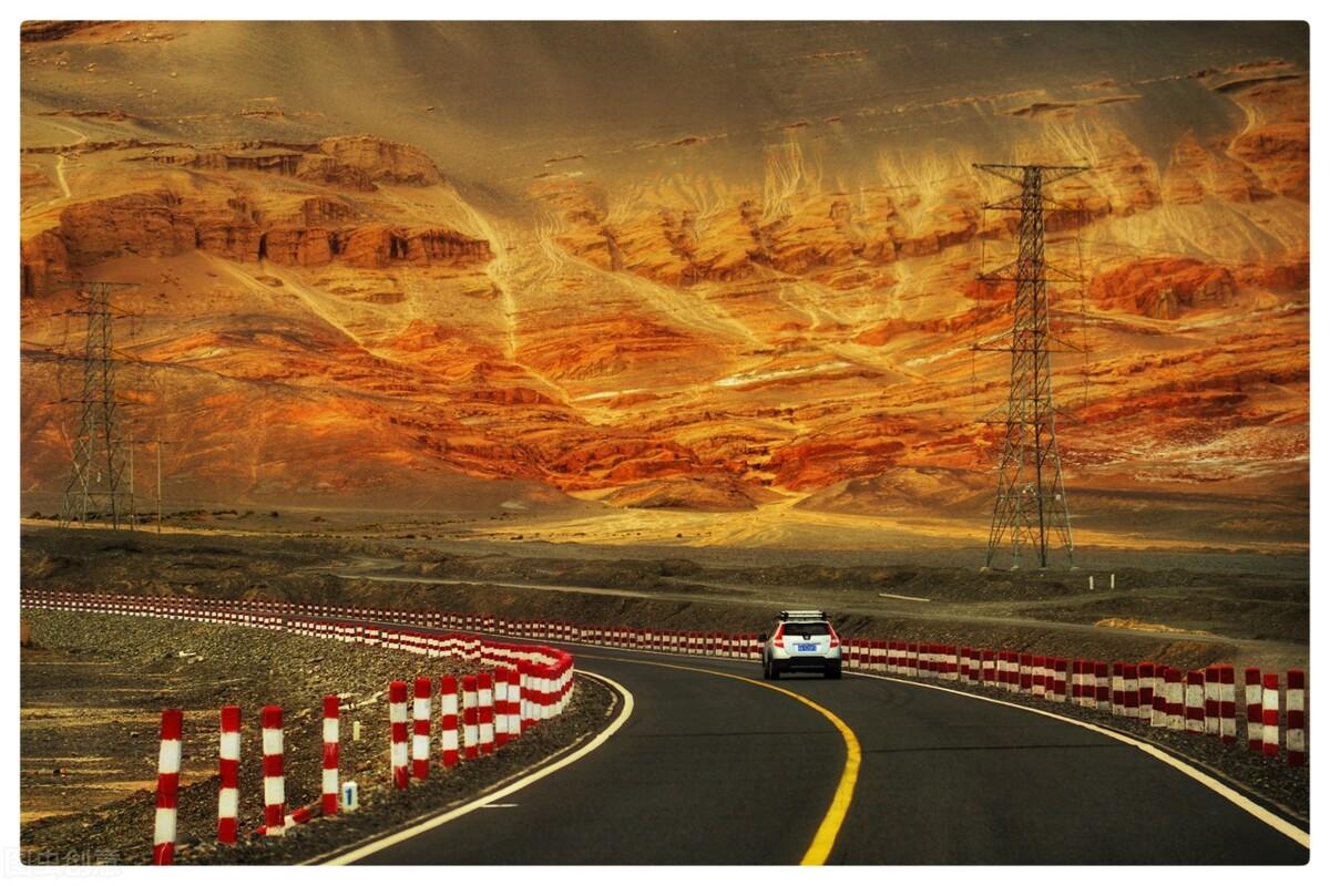 """高温+暴雨,地球开启""""蒸煮模式"""",今年天气为啥这么极端?"""