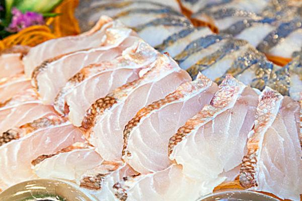 胆固醇高吃什么好 12种食物降低