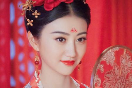 唐朝一侍女失踪,3代帝王苦寻40年无果,遗憾封她为后,她是谁?