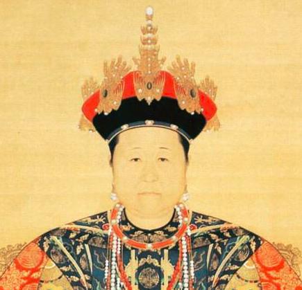 「历史上的孝庄」在历史上孝庄身边的苏茉儿真的存在吗?