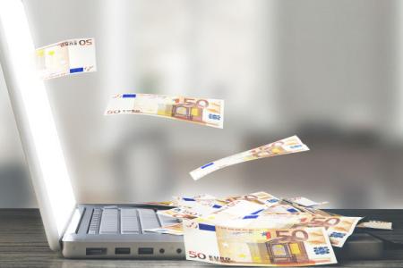 网赚经验:如何网赚?