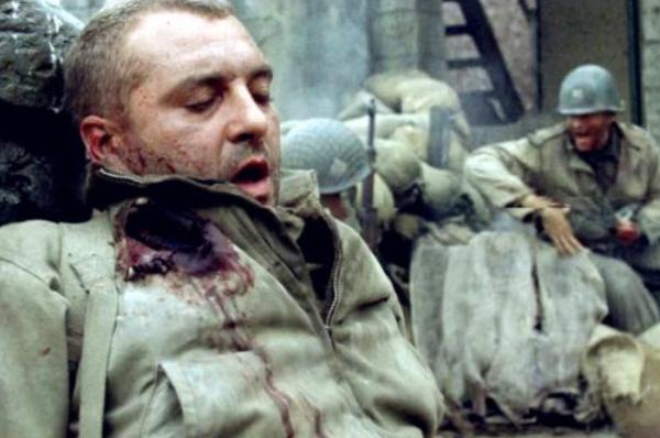 「95后喜欢的电影」为什么95后们,不再喜欢看《拯救大兵瑞恩》《新龙门客栈》等此类经典电影之作了?