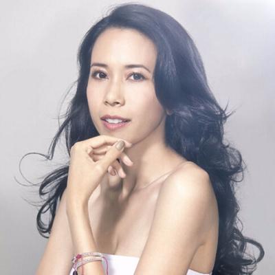 「《吉屋出租》香港电影」请介绍一下电影《吉屋出租》?