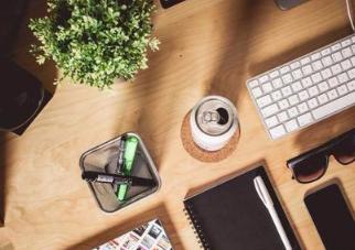 网站如何:怎样建立自己公司的网站?-U9SEO
