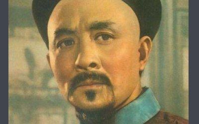 反映中国近现代史的电影
