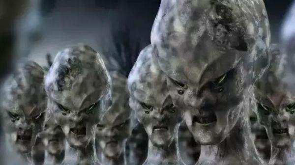 为什么说人类才是外来侵略者, 地球竟是外星生物的故乡?