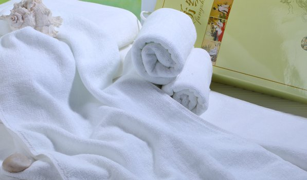 纯棉和全棉的区别(图1)