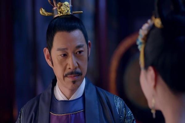 李世民连弟弟的老婆都不放过,为何却三次拒绝飞到眼前的桃花运?