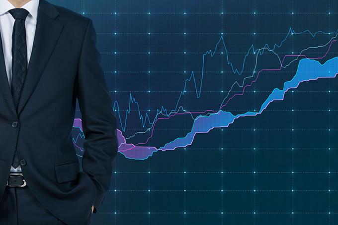 一只股票当天跌停次日还会涨跌吗(股票天天跌停会亏完吗)