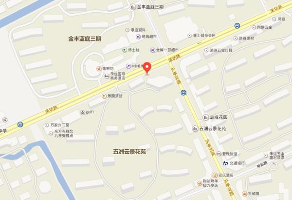 松江九亭镇gdp_这里是九亭镇