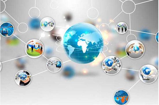 空间数据处理主要包括什么内容(空间数据处理包括哪些内容)