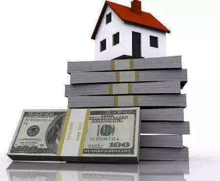 你还不知道你为什么申请贷款老被拒?