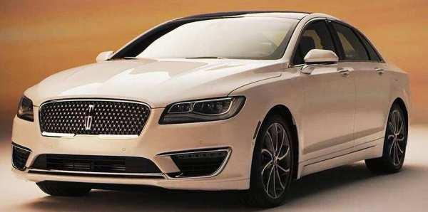 林肯的车怎么样,值得买吗?