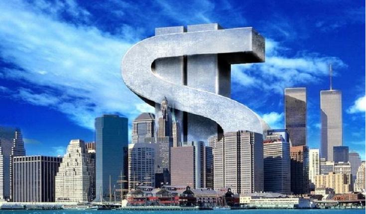 成都鑫世纪物业服务有限公司怎么样?(商业物业和住宅物业的区别是什么?)