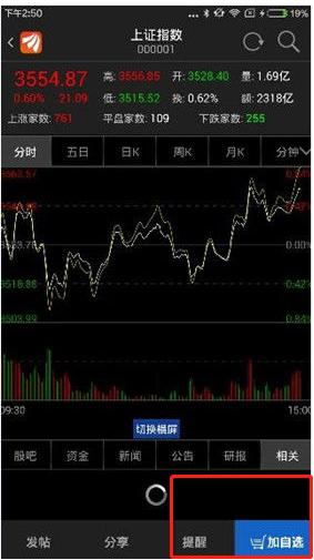 凯龙股份东方财富网