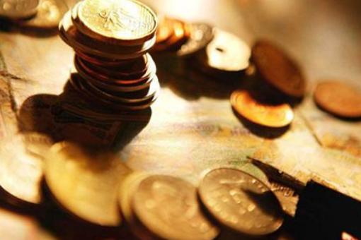 洋钱罐借款靠谱吗?
