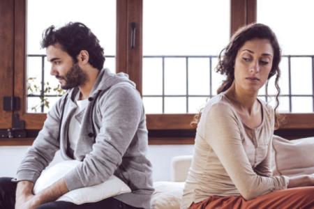 结婚过后,男人还有红颜知己正常吗?