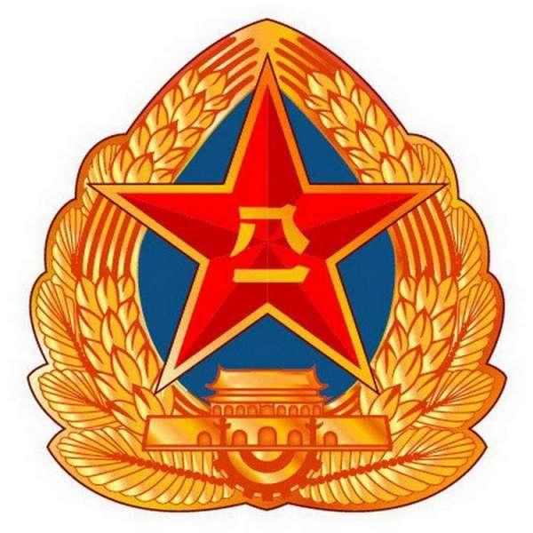 1955年中国人民解放军十大军区司令员有哪些?
