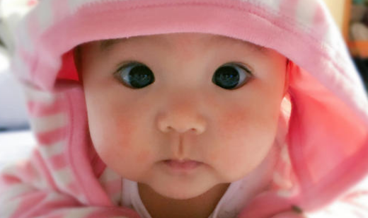 给2021年出生的属牛宝宝的女孩名字有哪些?