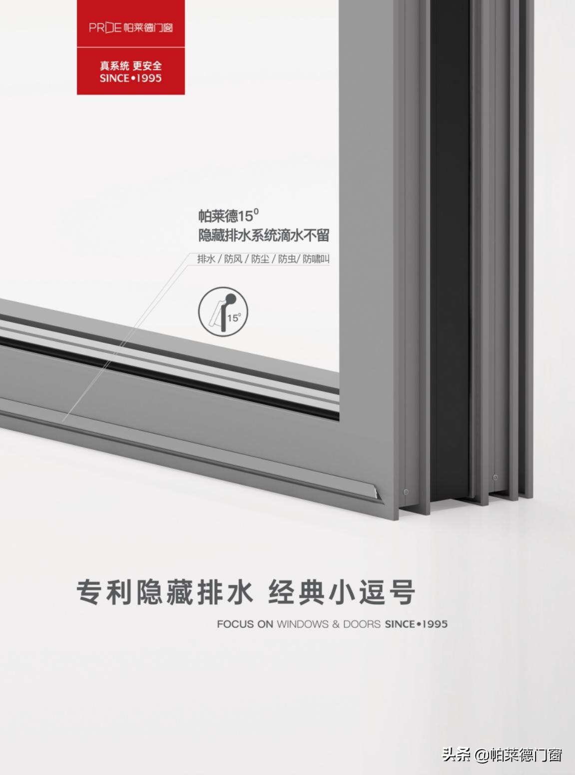 三贡紫外线灯无影胶水光固化灯UV灯玻璃手机壳柜子家具365nm