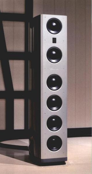 买完音箱后,家庭影院如何进行音箱摆位?