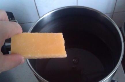 薏米煲赤小豆,怎样才能煮烂好吃?