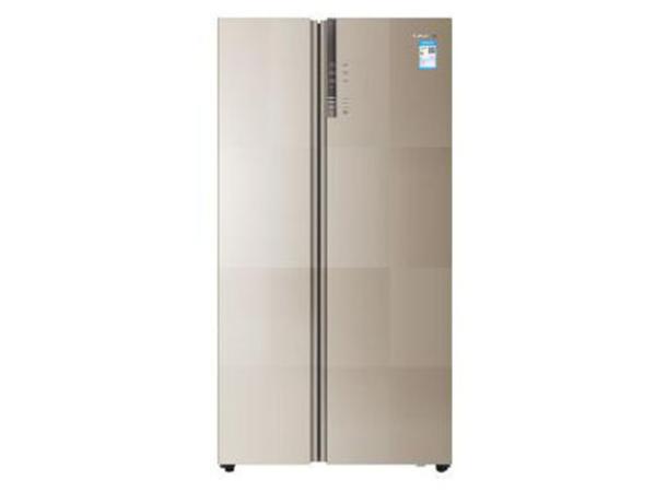 海尔卡萨帝冰箱好吗?