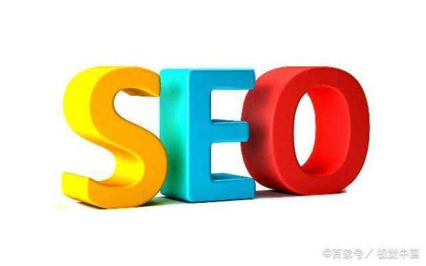 网址seo;做网站优化的和做SEO的都是什么人?