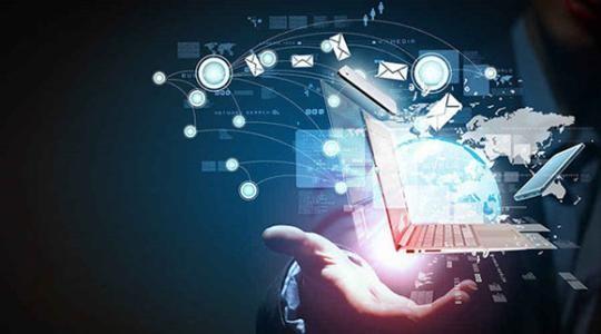 什么是信息和信息技术