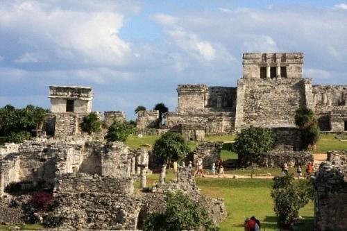 玛雅人认为地球文明一直在轮回,人类未来会面临相同结局吗?