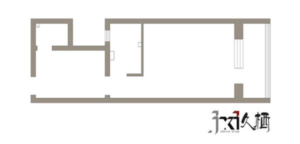 两开五孔插座怎么接线   插座开关种类有哪些