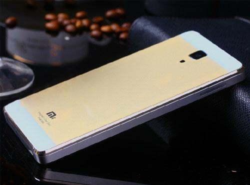 小米4手机现在多少钱?