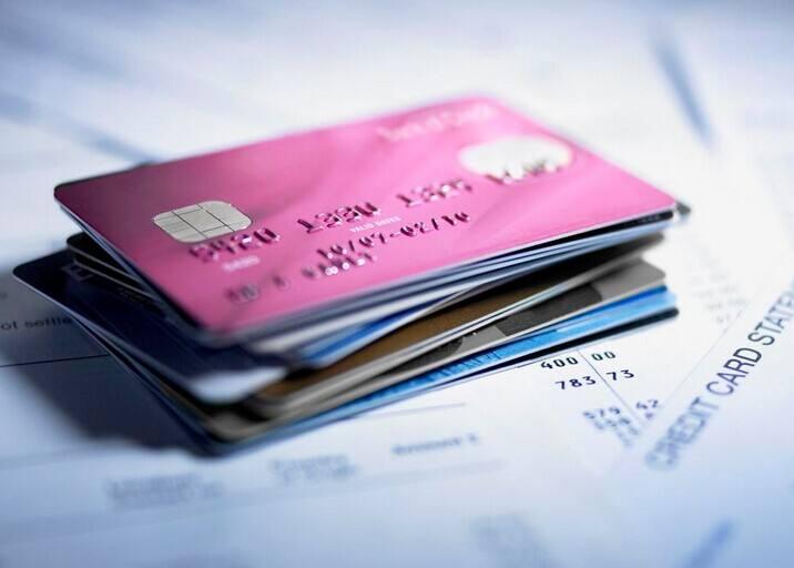 不给还信用卡,信用卡欠钱还不上怎么办?
