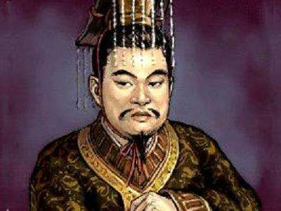 「皇帝 开裆裤」关于古代皇帝让宫女穿开裆裤的图片资料