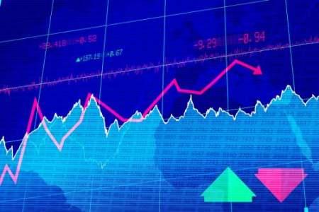 网易财经 股市每日谈,有色、化工这波行情还能涨多久?