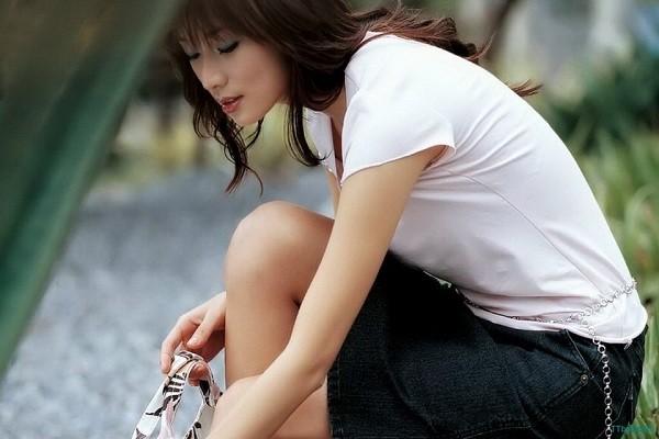 林爸爸回应并不知情,林志玲怀孕的可能性有多大?