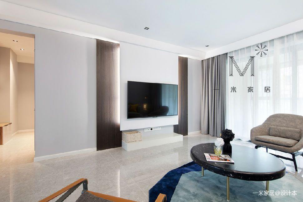 120平方米房子装修花费要多少?