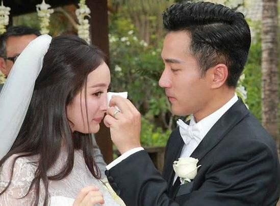 如何看待刘恺威小糯米父女二人合唱?唱的好吗?
