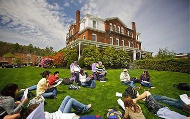 出国留学是能留在当地还是为了镀金?