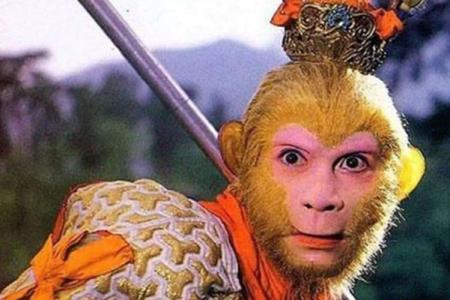 菩提祖師有什麽神通沒有教給孫悟空,否則猴子就能翻出如來的手掌心?