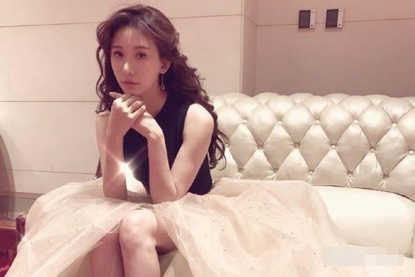 小S自曝曾与林志玲讨论过怀孕偏方,林志玲这是准备要宝宝了吗?