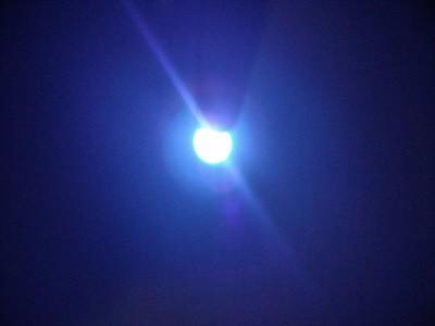 背光灯条透镜UV固化机