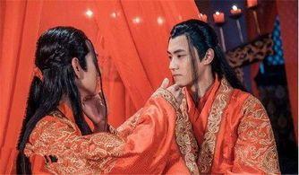 「历史双性恋皇帝」历史上那个皇帝是双性恋